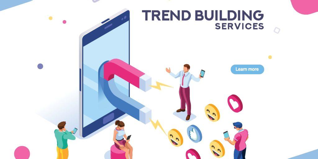 social media optimization ( SMO Services )