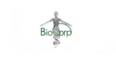 https://www.digitaltrafficfirm.com/wp-content/uploads/2021/01/Biocorpllc.png