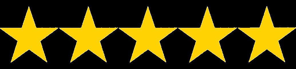 https://www.digitaltrafficfirm.com/wp-content/uploads/2021/01/digitaltrafficfirm-five-star.png