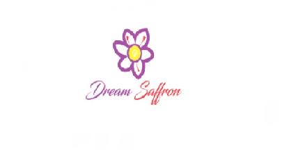 https://www.digitaltrafficfirm.com/wp-content/uploads/2021/01/dreamsaffron-1.png